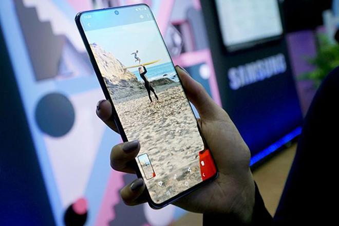 Tiết lộ giá bán Galaxy A52 và A72 4G, người dùng có mủn lòng? - 1