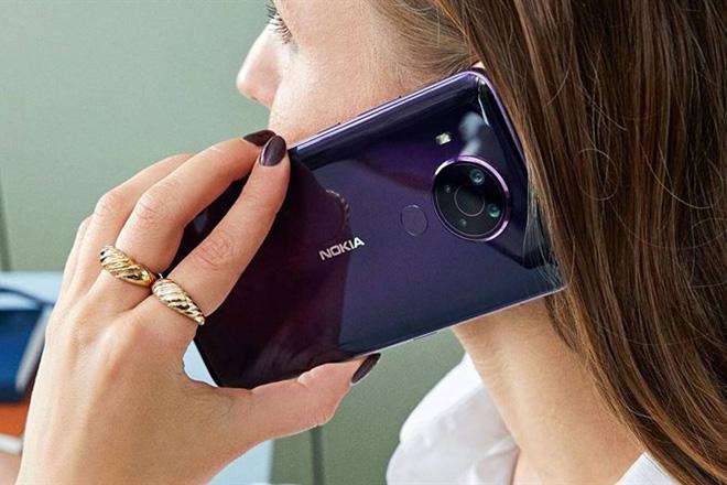 Tiết lộ thông số Nokia G10 như mơ, giá chỉ 3,85 triệu đồng - 1