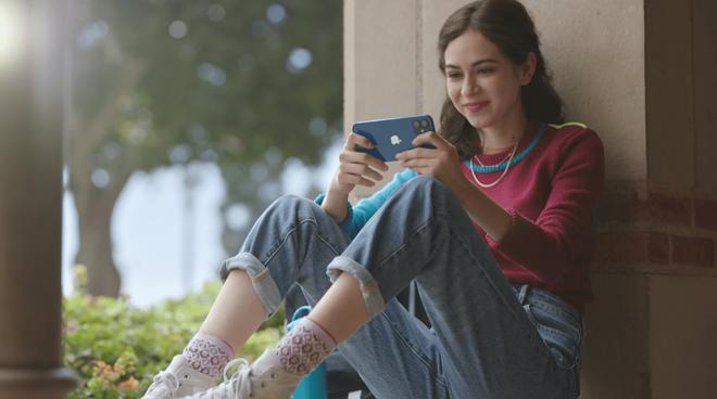 Top smartphone 5G đáng mua nhất đầu năm 2021 - 1