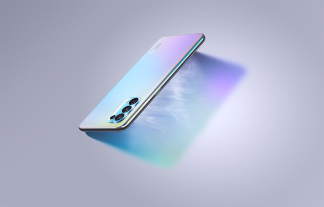Đây là smartphone 8 triệu đồng chơi game mượt, chụp ảnh đẹp - 1
