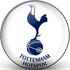 Trực tiếp bóng đá Arsenal - Tottenham: Vận đen liên tiếp đeo bám Kane (Hết giờ) - 2