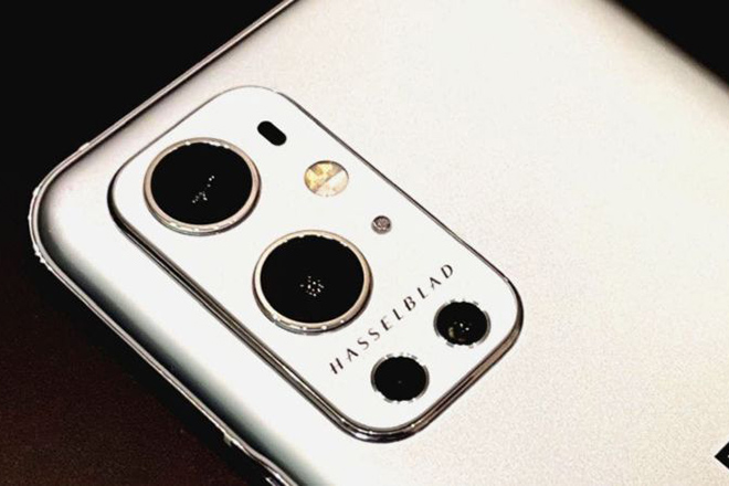 OnePlus tăng thời gian bảo hành đến 2 năm, người Việt có hưởng lợi? - 1