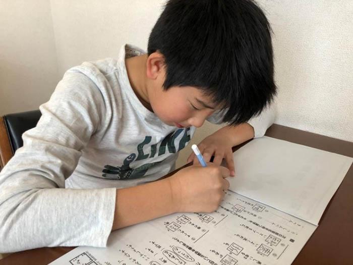 Giáo sư ĐH Bắc Kinh: Trẻ có triển vọng trong tương lai thường có những tính cách này - 1