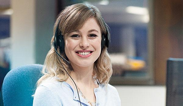 Jabra Biz - Dòng tai nghe Call Center chuyên dụng - 1
