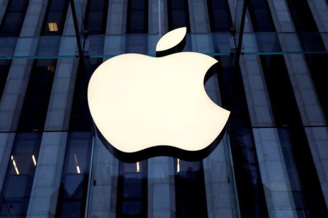 """Apple lần đầu """"phá lệ"""" khi giao iPhone cho chính phủ Nga - 1"""