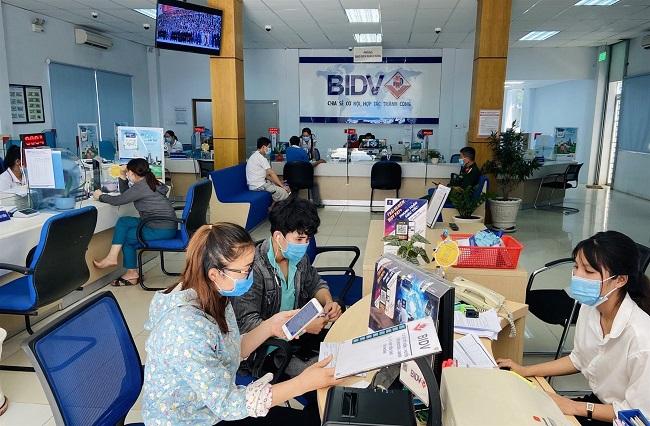 BIDV bán khoản nợ gần nửa nghìn tỷ liên quan đến chủ thời trang NEM - 1