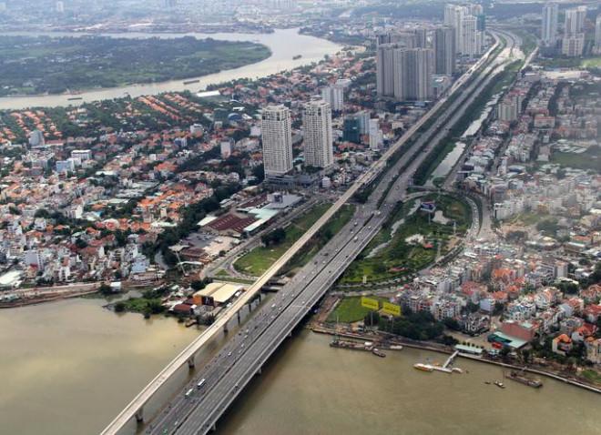 1616423481 4512848f5247a67d589e5e51ad6c93a8 Metro số 1 lại vướng vốn, Chủ tịch Nguyễn Thành Phong ký công văn khẩn, nhờ Phó Thủ tướng tháo gỡ