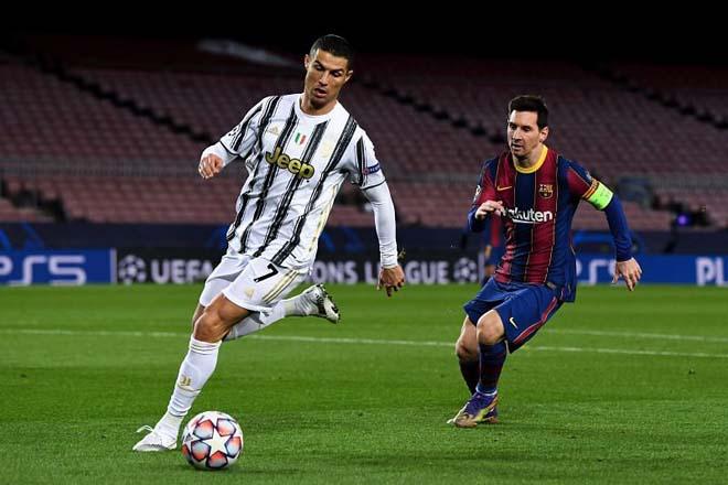 Cực choáng Rashford - Haaland đắt nhất thế giới, gấp gần 10 lần Ronaldo - 1
