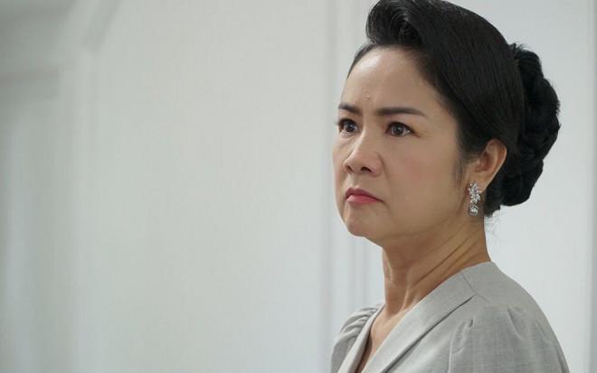 """3 sao Việt bỗng """"bẻ lái"""" sang đóng vai ác trong """"Hướng dương ngược nắng"""" là ai? - 1"""