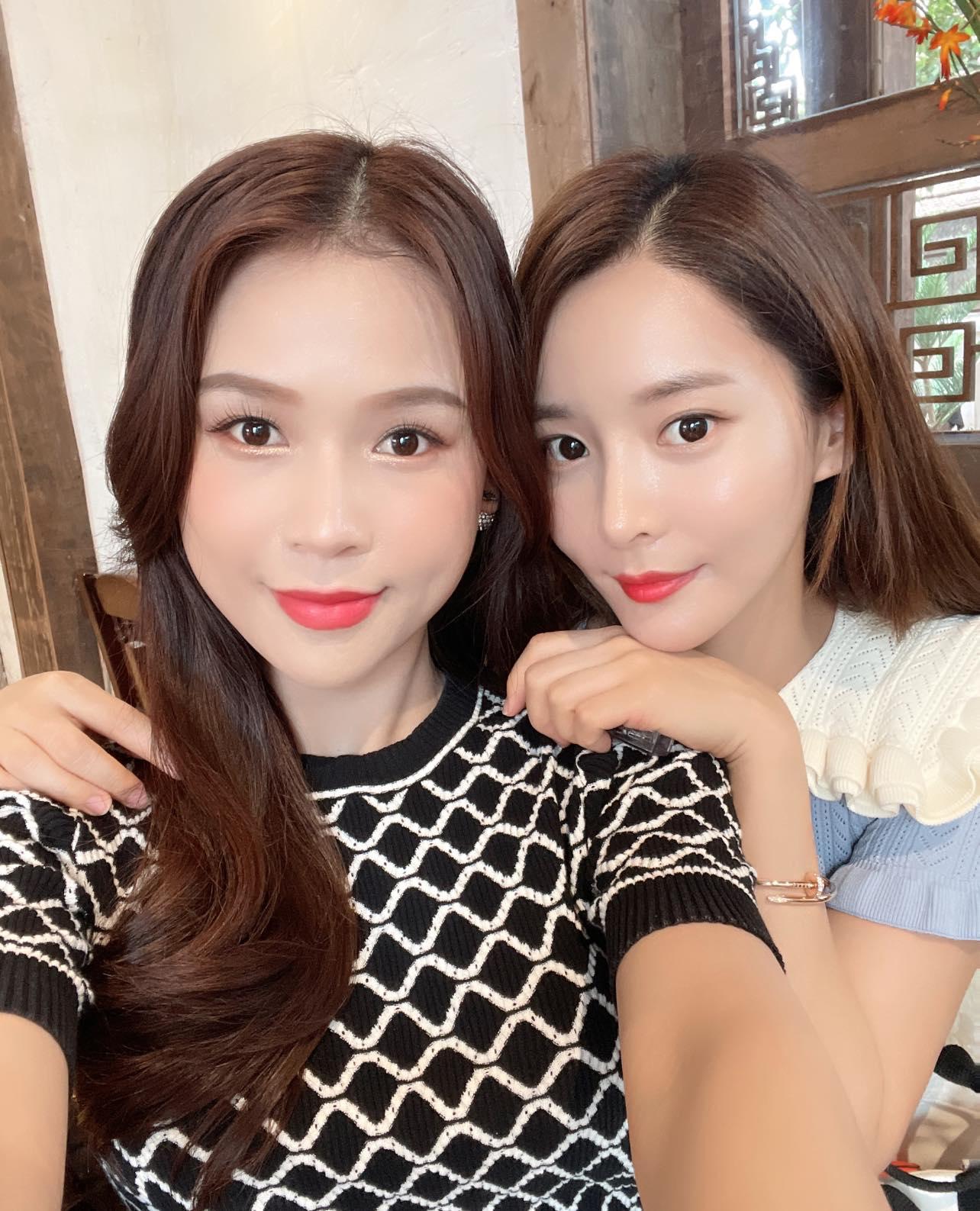 """""""Nữ đại gia Long An"""" đòi gả bạn thân, MC Quyền Linh vào chốt 1 câu """"đứng hình"""" - 1"""