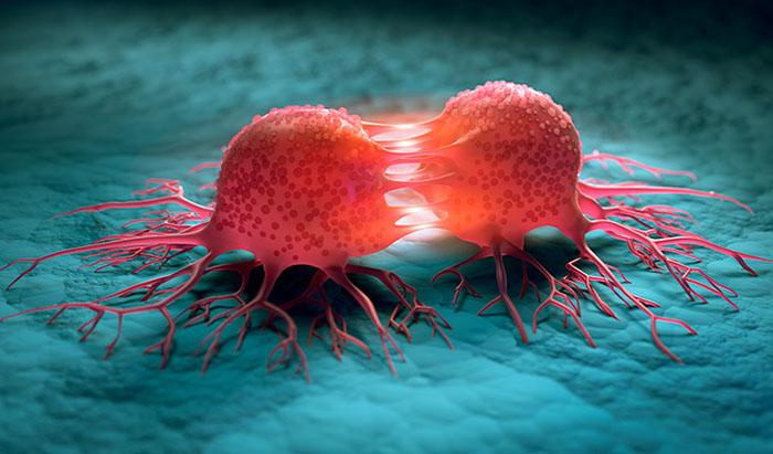 Bác sĩ TQ hướng dẫn cách phát hiện sớm 7 loại ung thư phổ biến nhất - 1