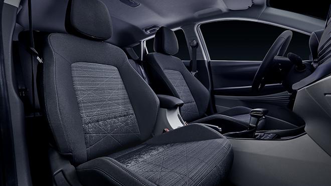 Hyundai Bayon 2021 chốt giá bán chính thức từ 457 triệu đồng - 6