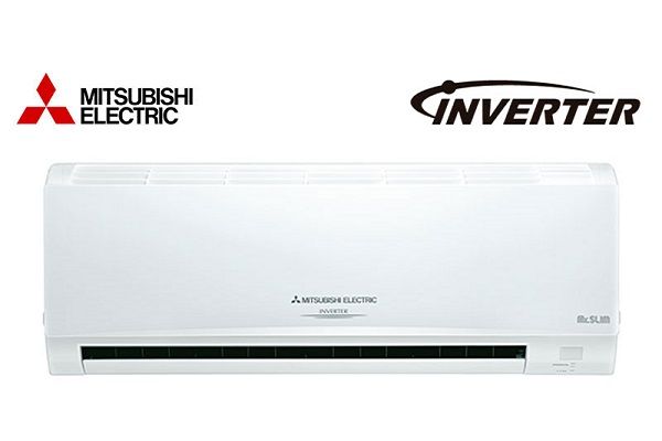What is Inverter Air Conditioner?  Advantages and disadvantages and types of current good conditioners - 9