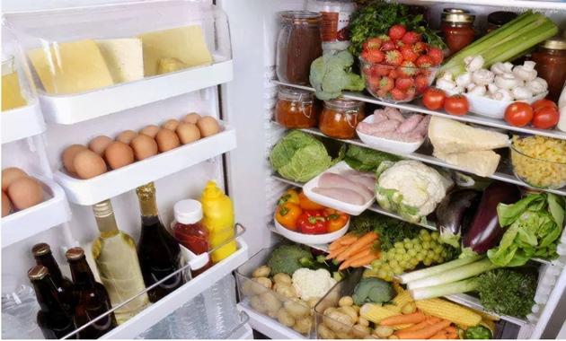 Tủ lạnh bị chảy nước? Nguyên nhân và cách khắc phục - 1
