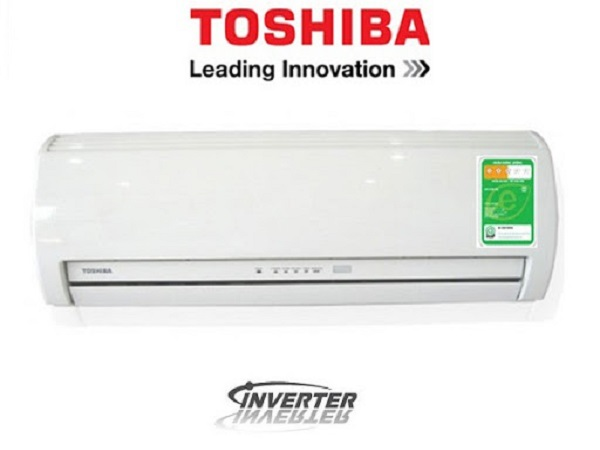 What is Inverter Air Conditioner?  Advantages, disadvantages and types of current good conditioners - 5