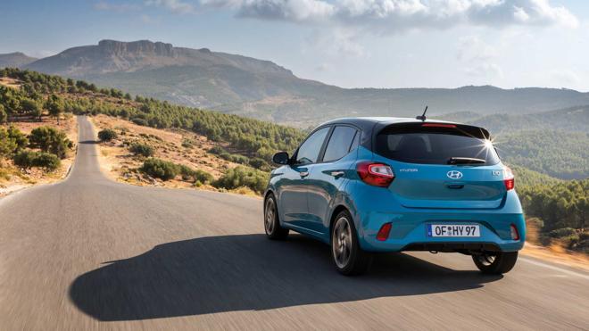 Những mẫu xe Hyundai đang được khách hàng Việt mong chờ ra mắt - 3