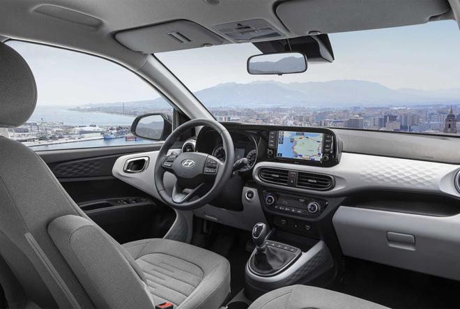 Những mẫu xe Hyundai đang được khách hàng Việt mong chờ ra mắt - 4