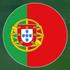 Trực tiếp bóng đá Serbia - Bồ Đào Nha: Cú sốc phút cuối trận (Hết giờ) - 2