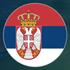 Trực tiếp bóng đá Serbia - Bồ Đào Nha: Cú sốc phút cuối trận (Hết giờ) - 1