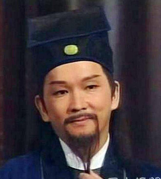 """""""Công Tôn Tiên Sinh"""" Liêu Khải Trí qua đời ở tuổi 66 - 1"""