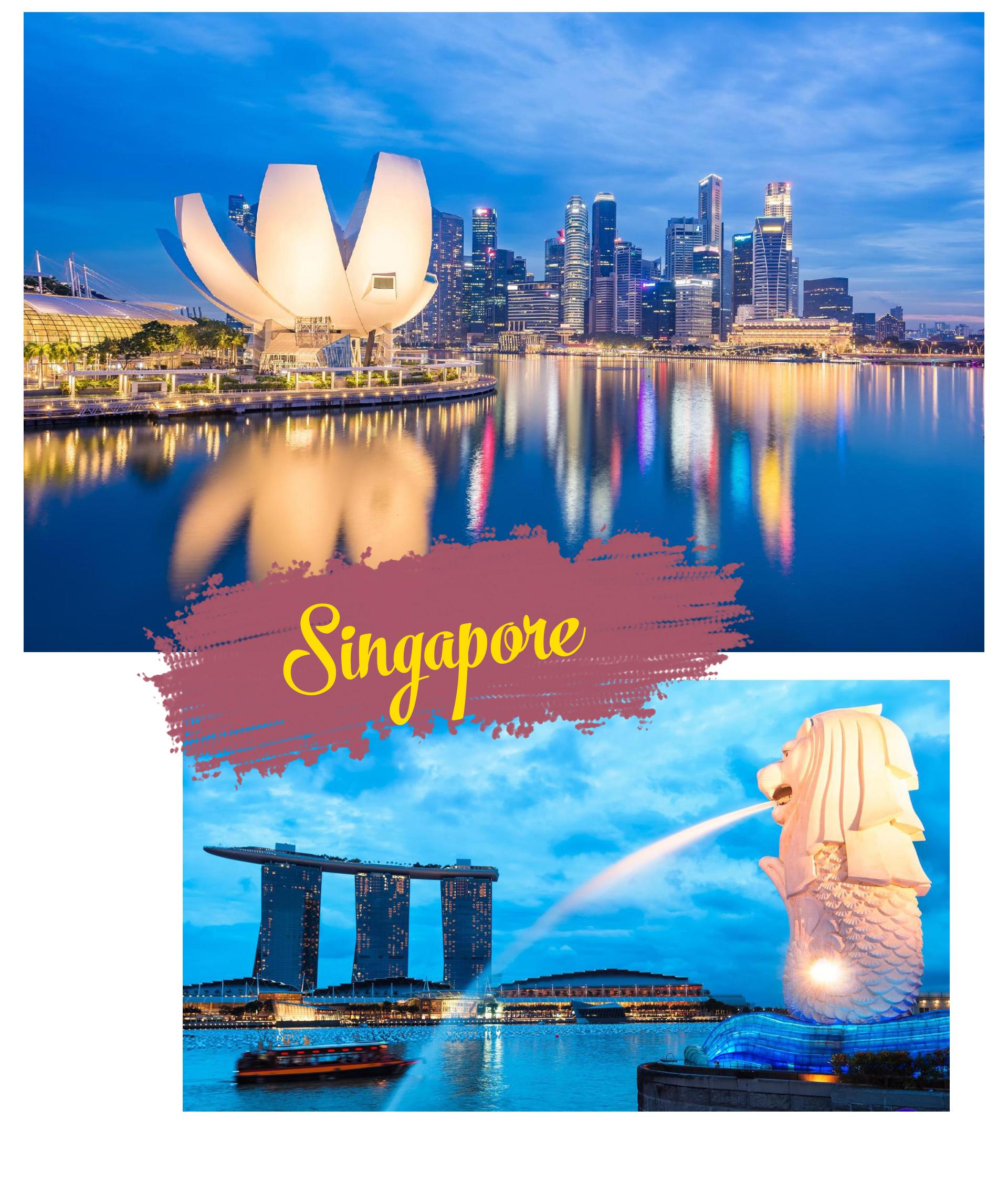 12 trải nghiệm mùa hè cực thú vị và ấn tượng ở Đông Nam Á - 11