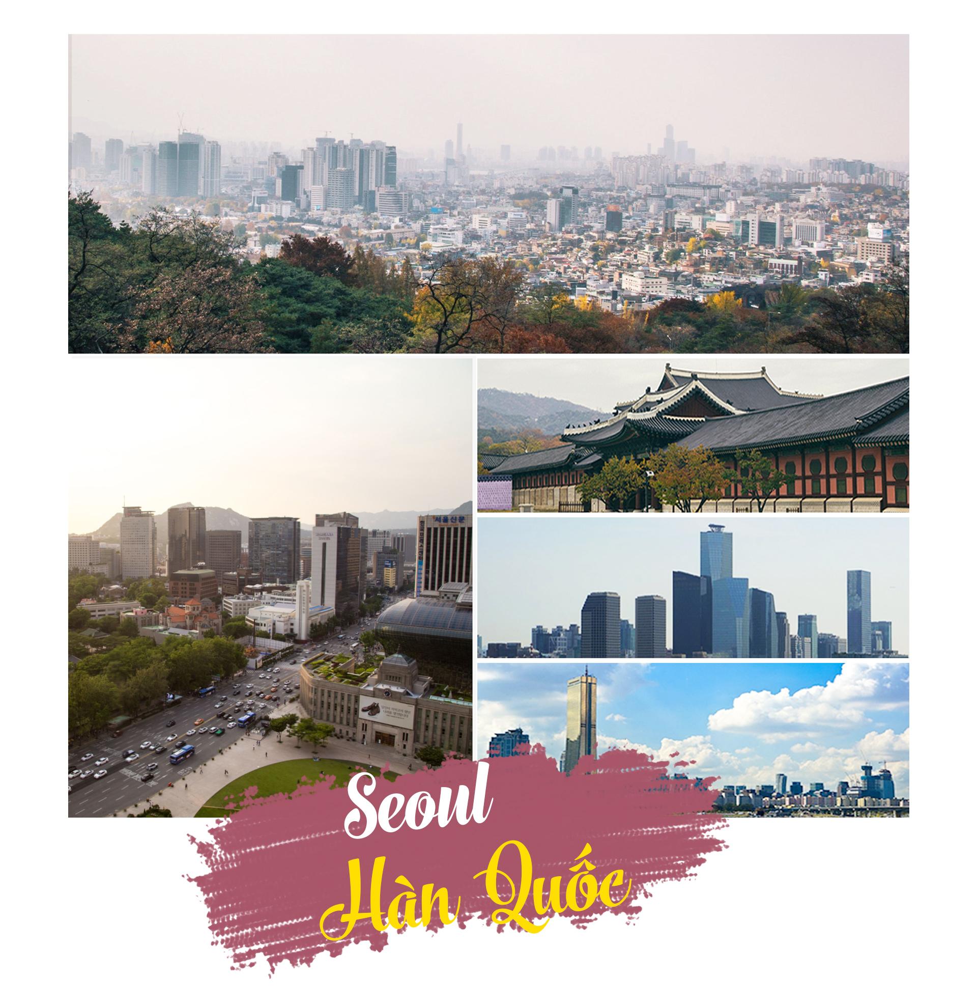 12 trải nghiệm mùa hè cực thú vị và ấn tượng ở Đông Nam Á - 12