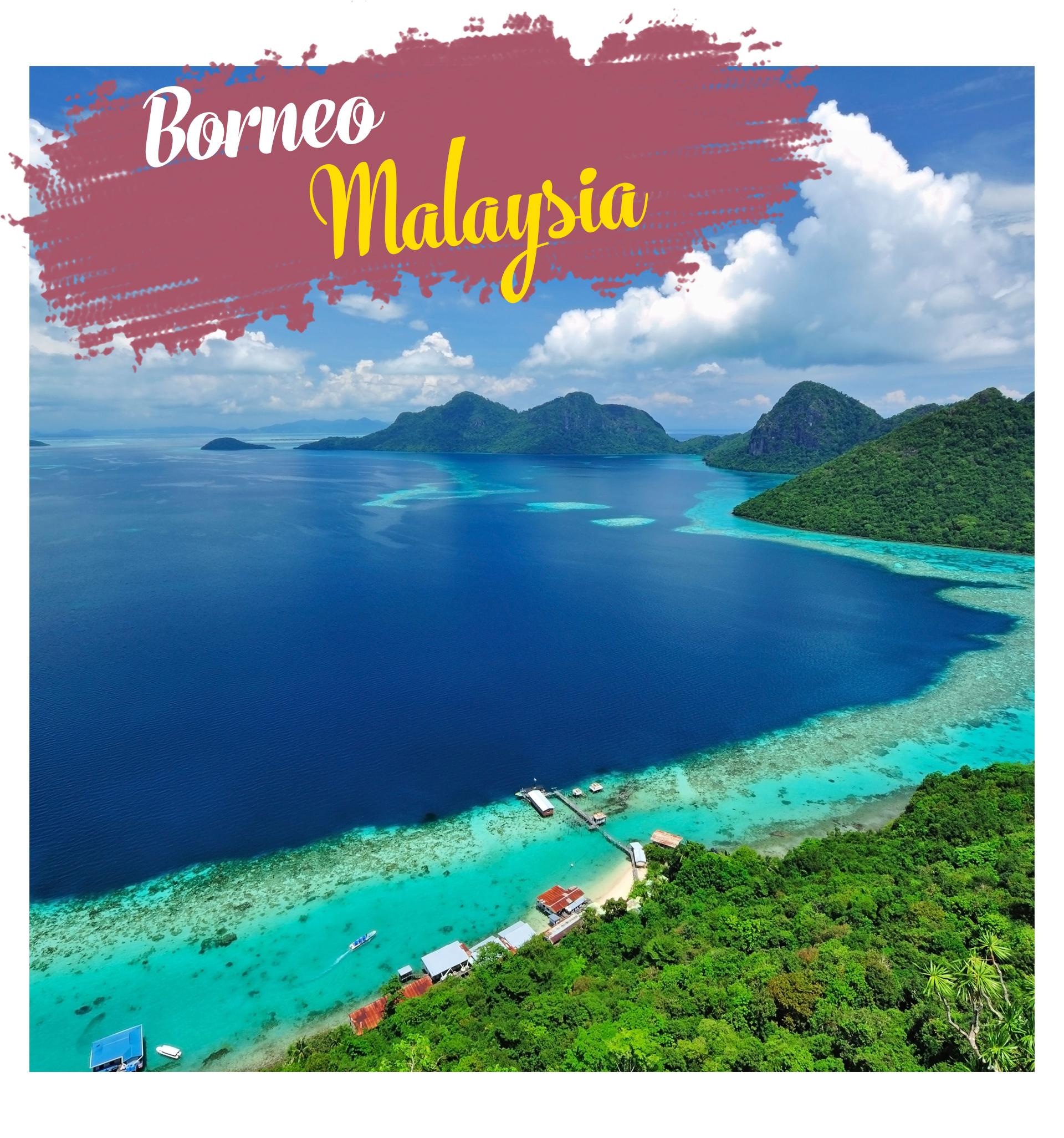 12 trải nghiệm mùa hè cực thú vị và ấn tượng ở Đông Nam Á - 9