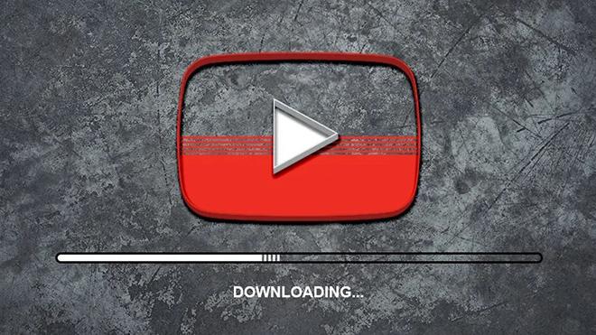 Cách tải video từ YouTube về laptop, smartphone mới nhất năm 2021 - 1