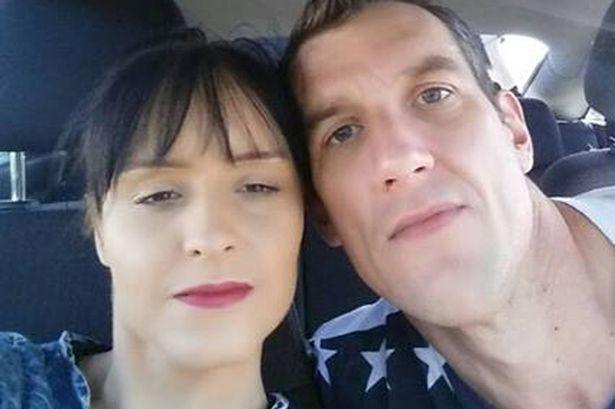 Ký ức kinh hoàng của người phụ nữ bị chồng sắp cưới chôn sống - 1