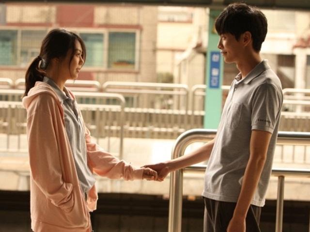 Bạn trẻ - Cuộc sống - Từ chối lời cầu hôn của bạn trai chỉ vì chưa có nhà, cô gái bị chỉ trích thậm tệ