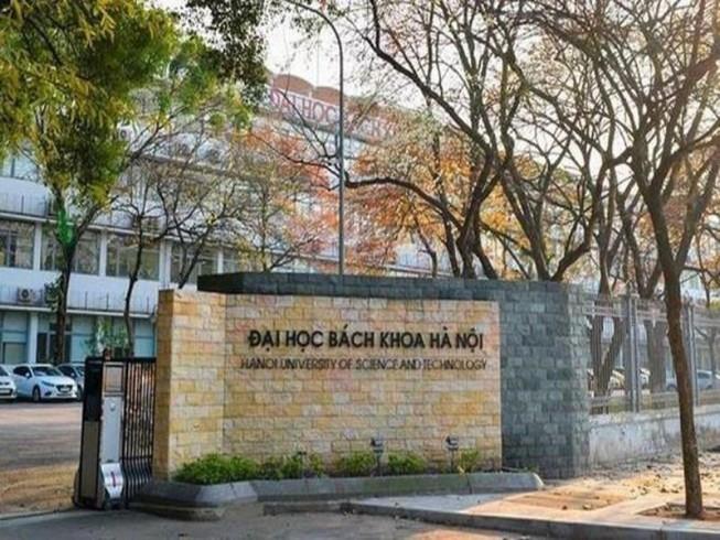 ĐH Bách khoa Hà Nội chính thức công bố phương án tuyển sinh 2021 - 1