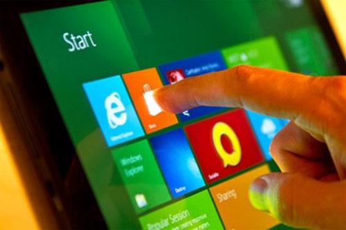 Microsoft đang làm gì để vực dậy thời hoàng kim? - 1