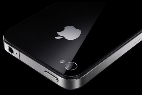 iPhone 5 có màn hình 4 inch, kết nối dock - 1