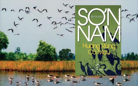 Người viết sách về Nam bộ nhiều nhất Việt Nam - 1