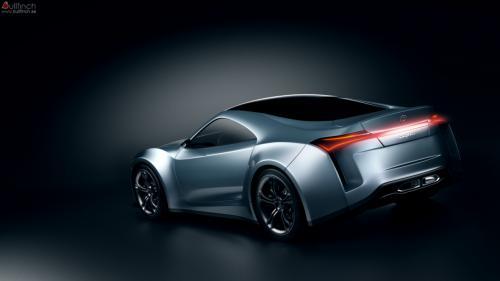 Toyota  Supra: Siêu xe giá mềm hồi sinh - 1