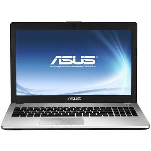 Asus tung laptop giải trí N56VZ-DS71 - 1