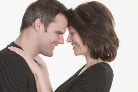 6 hiểu lầm về rối loạn cương dương - 1