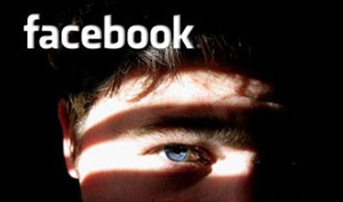 """Chia sẻ nhiều trên Facebook dễ thành """"mồi"""" cho lừa đảo - 1"""