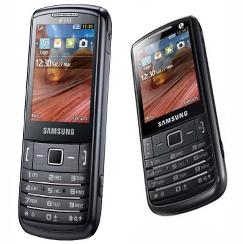 """Samsung sắp tung hai """"dế"""" bình dân - 1"""