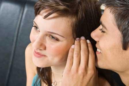 6 dấu hiệu nhận biết nam giới yếu sinh lý - 1