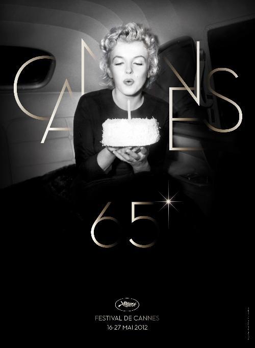 """LHP Cannes: 65 năm một """"bệ phóng"""" - 1"""