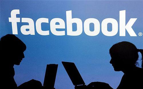 Chat trên Facebook có thể làm lây lan virus - 1