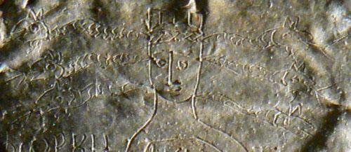 Lời nguyền của thần đầu rắn 1600 năm trước - 1