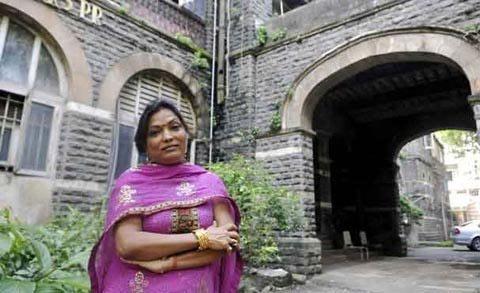 Từ cô dâu trẻ con thành triệu phú Ấn Độ - 1