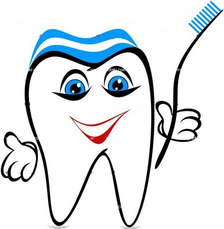 Đố vui: Đánh răng huýt sáo - 1