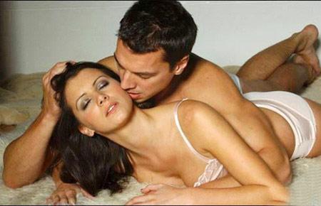 """Vợ lao vào """"tình một đêm"""" - 1"""