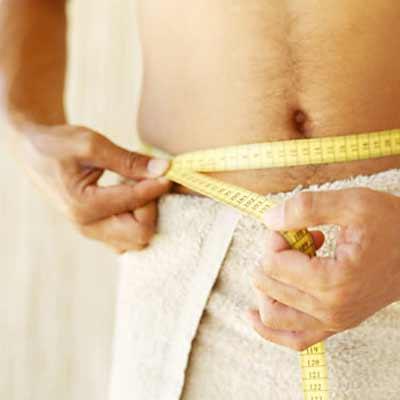 8 loại bệnh nam giới có thể tự kiểm tra - 1