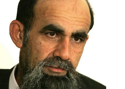 Iraq xử tử trợ lý của cựu TT Saddam Hussein - 1