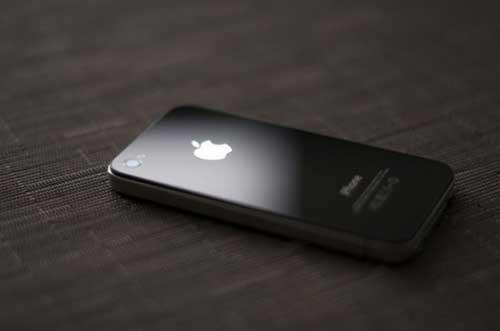 Thử sức với 9 câu hỏi tuyển dụng vào Apple - 1