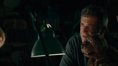 Trailer phim: The Beaver - 1